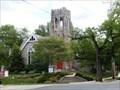 Image for Roland Park Presbyterian Church - Baltimore MD