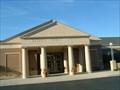 Image for Batavia Public Library - Batavia, Illinois