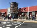 Image for Buca Di Beppo - Oakridge Mall - San Jose, CA