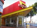 Image for In N Out Burger - San Francisco, CA
