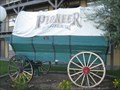 Image for Pioneer Casino Covered Wagon - Laughlin, NV