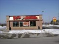 Image for Wendy's - 628 Yonge St - Barrie Ontario