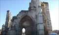Image for Abbaye Saint-Bertin - Saint-Omer - Pas-de-Calais - France