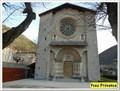 Image for Cathédrale Notre-Dame-du-Bourg de Digne - Digne les Bains, France