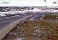 Image for Stoney Trail South to 16th Ave East Highway Webcam 1 - Calgary, AB