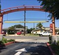 Image for College Ave. Arch - Costa Mesa, CA