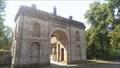 Image for Friedhof 1 - Dessau - ST - Germany