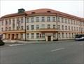 Image for Nové Mesto nad Metují 1 - 549 01, Nové Mesto nad Metují 1, Czech Republic
