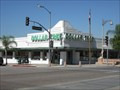 Image for Dollar Tree - San Fernando Rd - San Fernando, CA