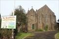 Image for St Stephen's Church - Portland, Vic, Australia