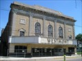 Image for Westmont Theater - Westmont, NJ