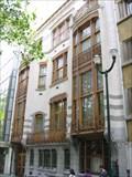 Image for Hôtel Solvay - Brussels