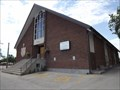 Image for Croatian Catholic Church St Nicholas Tavelich - Winnipeg MB