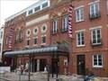 Image for Everyman Theatre, Cheltenham, UK