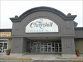 Image for Cherryhill Village Mall - London, Ontario