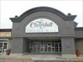 Image for Cherryhill Village Mall - London, Ontario
