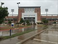 Image for Eagle Stadium - Allen Texas