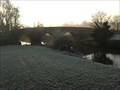 Image for Higher New Bridge, Netherbridge, nr Launceston, Cornwall