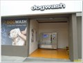 Image for DogWash Manosque - Manosque, Paca, France