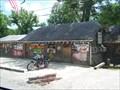 Image for Devil's Elbow Inn - Devil's Elbow, Missouri