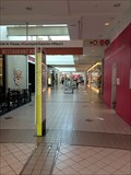 Image for Main Place Mall - Santa Ana, CA