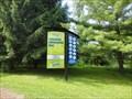 Image for Tottenham Conservation Area Camping - Tottenham (Ontario) Canada