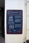 Image for Angel Hotel - High Street, Guildford, UK