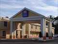 Image for Comfort Inn & Suites - Free WIFI - Hagerstown, MD