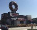 Image for Dunkin' Donuts - E 7th St. - Long Beach, CA