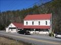 Image for Nora Mills - Helen, GA