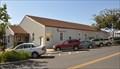 Image for Grace K. Anderson Senior Center