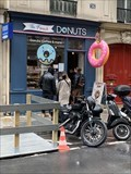 Image for The French Donuts - Paris - France