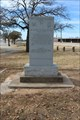 Image for Company B, 111th Engineers, 36th Division - Bowie, TX