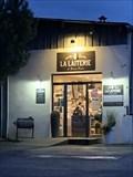 Image for Laiterie de Carus Rivus (Querrieu, Hauts de France, France)