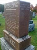 Image for 101 - Margaret Munro - Beechwood, Ottawa, Ontario