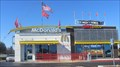 Image for McDonalds - Baily - Bay Point, CA