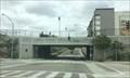 Image for Highland Avenue Bridge - Fullerton, CA