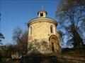 Image for Rotunda of St Martin - Praha, CZ