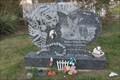 "Image for Stephen Michael ""Angel Boy"" Utley -- Pleasant Ridge Cemetery, Sunnyvale TX"