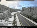 Image for Red Pass Webcam - Tete Jaune Cache, BC