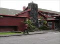 Image for Hawaii Volcano House - Hawaii Volcanoes National Park, HI
