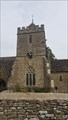 Image for Bell Tower - St Peter - Stoke Lyne, Oxfordshire
