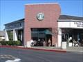 Image for Starbucks - Atlantic St - Alameda, CA