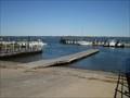 Image for Town of Hempstead Boat Launching Marina, Long Island NY