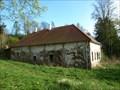 Image for Velfuv mlýn - Vnorovice, CZ