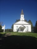 Image for Omena Presbyterian Church