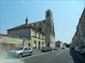 Image for Eglise Saint Etienne du Port - Niort,France