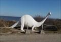 Image for Dinosaurs - Ragueneau, Québec