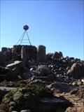 Image for Mt Wellington