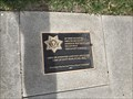 Image for Officer  Michael Johnson - San Jose, CA